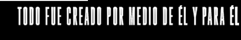 TODOFUE-CREADO.png